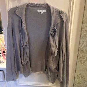 Gogo sweater Cabi medium